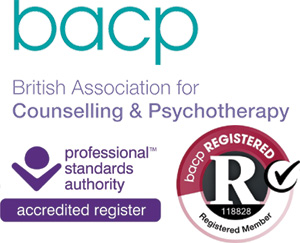 Accredited Register BACP