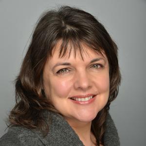 Rosanne Joseph-Horne
