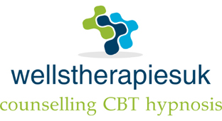 Wells Therapies - Hypnotherapy, CBT and Counselling in Tunbridge Wells